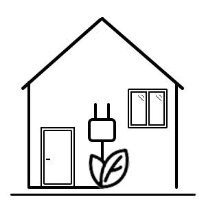 ferestre pvc de la veka pentru case particulare ( private )