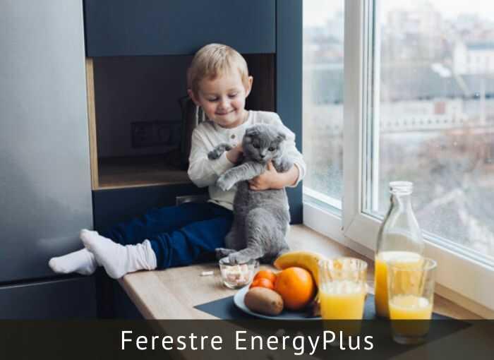 ferestre pvc energoeficiente- energyplus din profile pvc de origine germana Veka